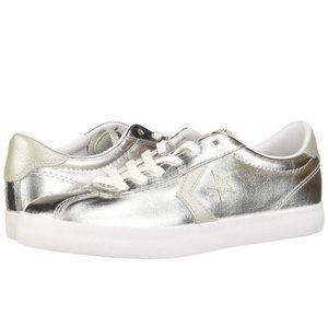 🌻Sz 8, Women's Converse breakpoint fashion shoes